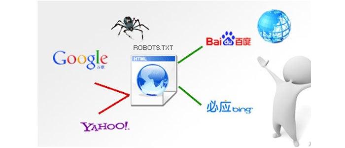 刷搜狗seo_企鹅seo浅析:蜘蛛池到底有没有用蜘蛛池的原理是什么?