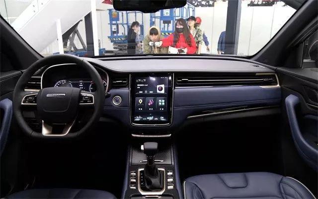 3分钟看车圈:奥迪Q8深圳全球首发亮相/软银投资通用自动驾驶