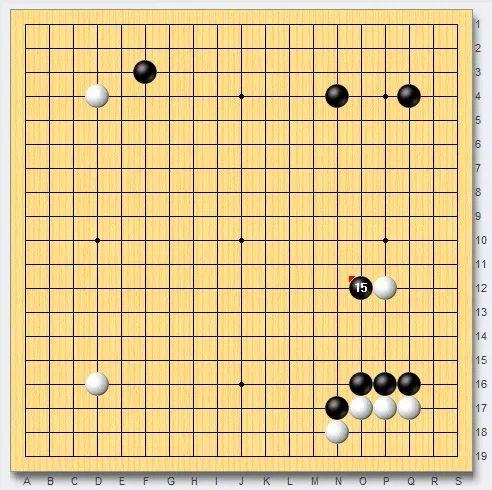 黄云嵩发挥不佳两战全败 10人对抗赛韩国3比1领先