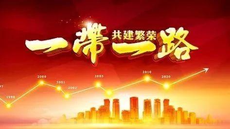 """""""丝路新世界,青春中国梦""""专项实践团招募中"""