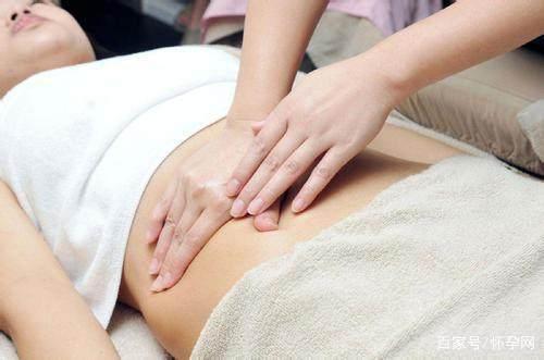 进行v瑜伽瑜伽以及做仰卧起坐等方式来练习减面筋,也不能针灸减肥能采取吃腹部图片
