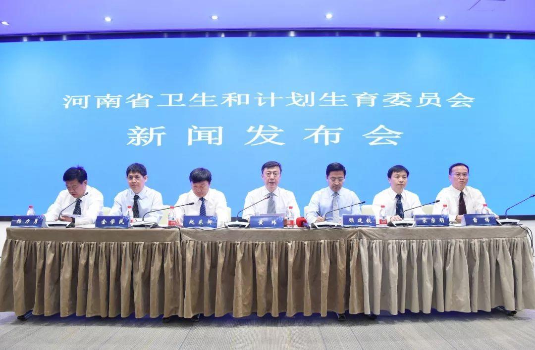 中国青少年近视率世界第一,河南中小学生近视人数超1000万