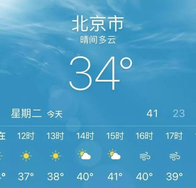 广州手绘旅行指南