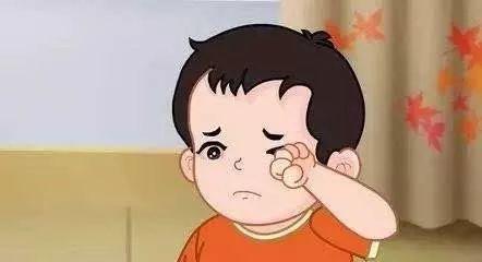 作者操穴勒小�_全国爱眼日 保护眼睛,你只会眼保健操?