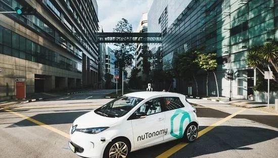 为规范智能网联汽车发展,国内外有哪些措施?面临哪些挑战?