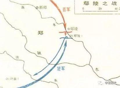 路已宁江护河段防断堤有面州以平n贵a山之并经栏上一