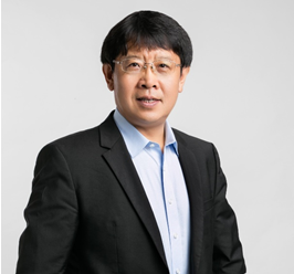 EV晨报   2025年共享定制化车将达250万辆
