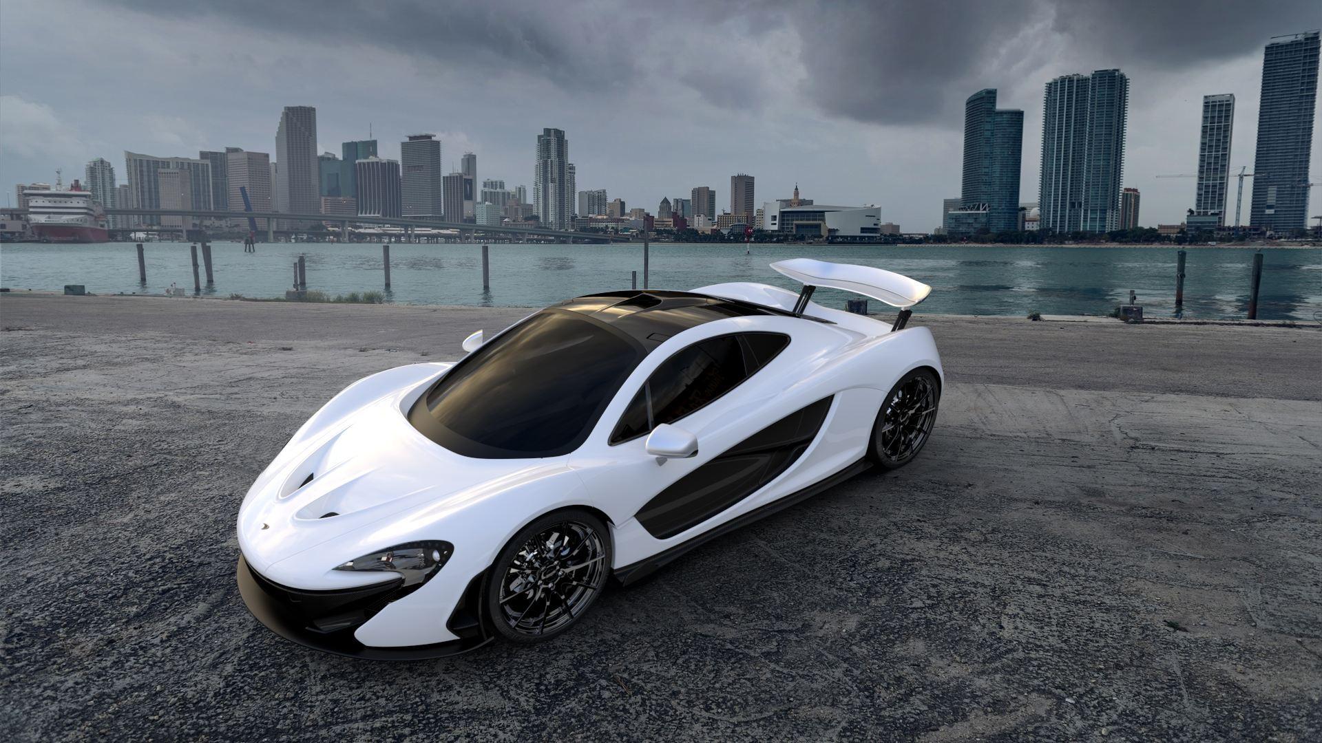 范冰冰的这一台车顶崔永元的十倍!二手车市场