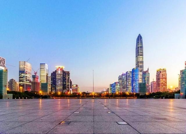 太原人均gdp_令人关注 山西将投资31亿打造地标性建筑,高度大约333米