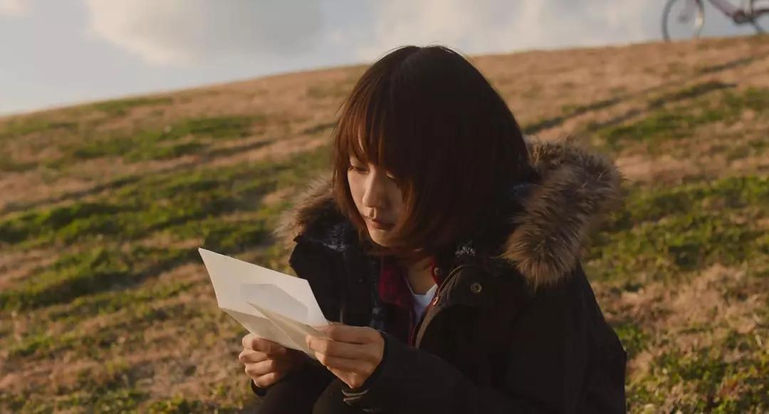 豆瓣8.1 日本垫底辣妹的高考逆袭之路,看的我热血沸腾