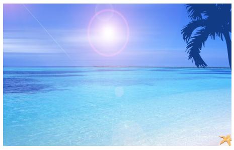 夏天护肤的最终版,能和玻尿酸的保水力匹敌的神秘成分是?