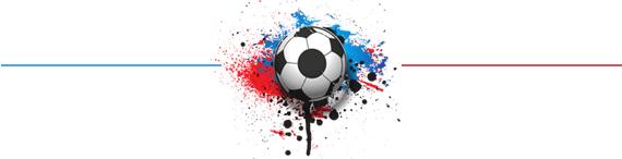 世界杯:高卢雄鸡C组一枝独秀