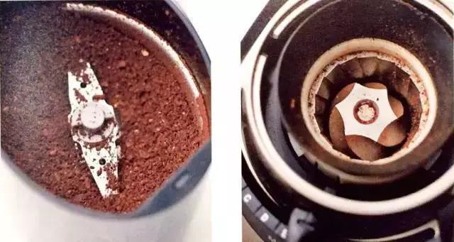 """现磨咖啡粉的保质期⊙现磨咖啡粉是""""假讲究""""吗?用100块的家用料理机磨行不行? ...,网站推广"""