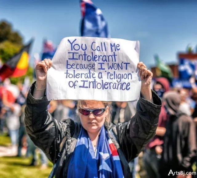 澳大利亚足球运动中的族群政治|大象文摘
