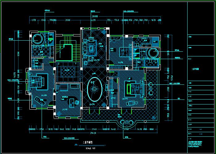 自建房设计图纸如何下载?找对资源,建房省去好几万