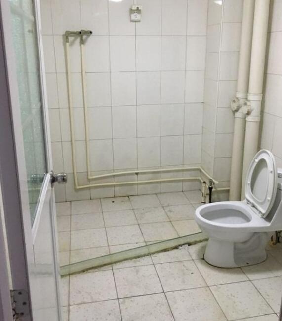 厕所 家居 设计 卫生间 卫生间装修 装修 571_649图片