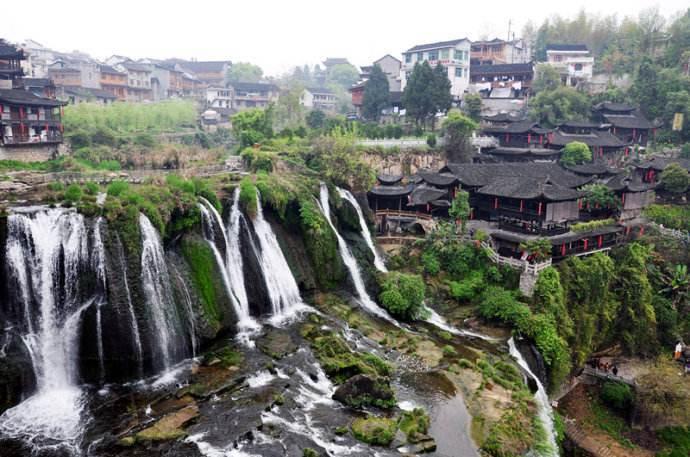新邵gdp_新邵县国民经济和社会发展第十二个五年规划纲要