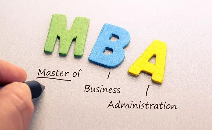 亚洲MBA别念了?!全球最高薪前20名全来自这里