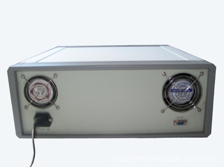 南澳电气NAQX高精度钳形万用检定测试装置