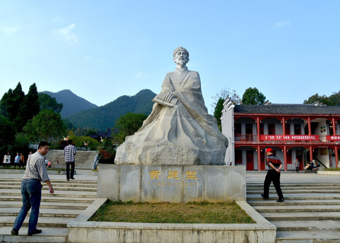 中国第一大村多少人口_中国打工大省:人口流出1800万全国第一,超过第二第三的