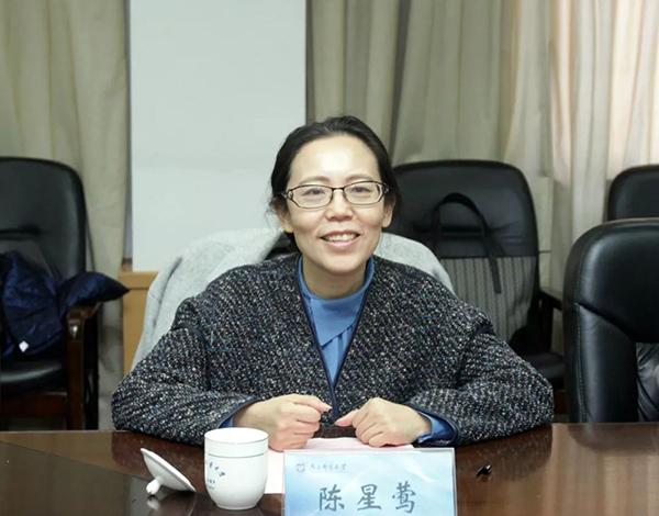 部长们的高考往事:王毅24岁参加高考,差点失之交臂