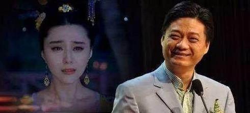 范冰冰如何得罪了崔永元为什么要咬着她不放这个人一语道破_七星
