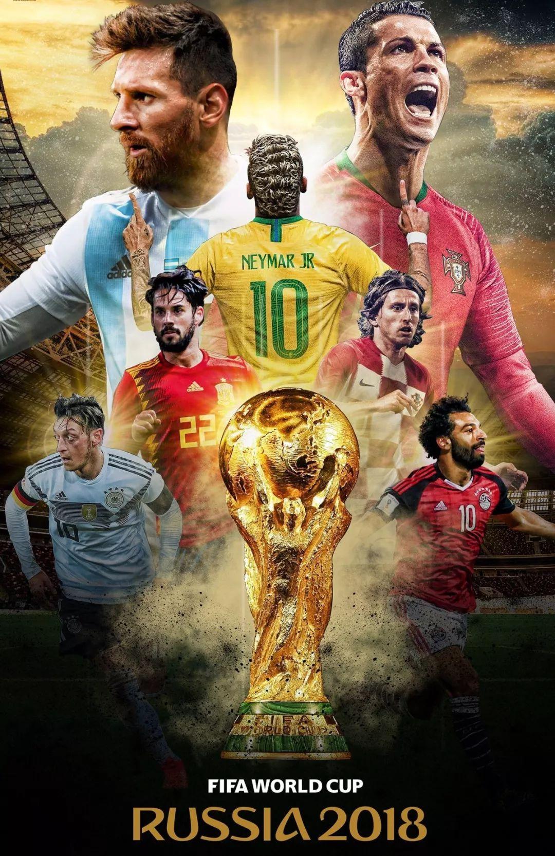 体育旅游成新热点 世界杯或迎16年来最大规模中