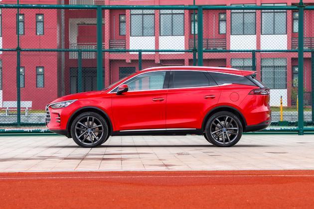 除奔驰全新CLS、奥迪S4,六月份还有这5款新车上市 - 周磊 - 周磊
