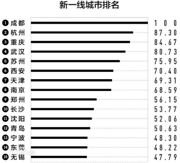 高考志愿填报最强攻略 热搜事件 图8