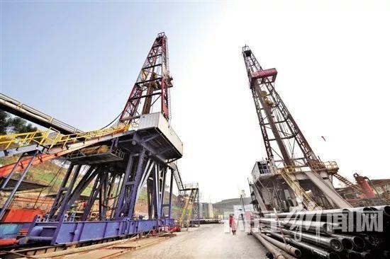 威远gdp_第五批中国金融生态市 县 区 推荐 威远县