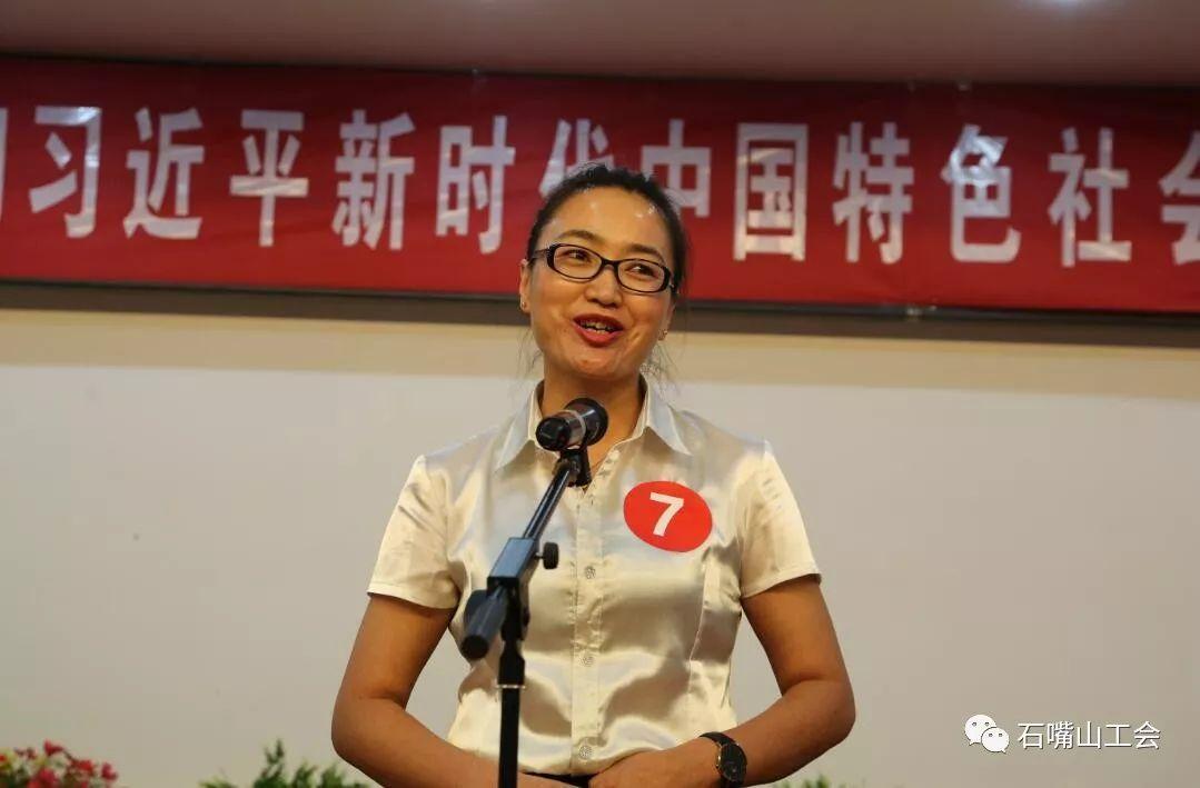 中国梦 劳动美—22位各行各业职工是这样解读!