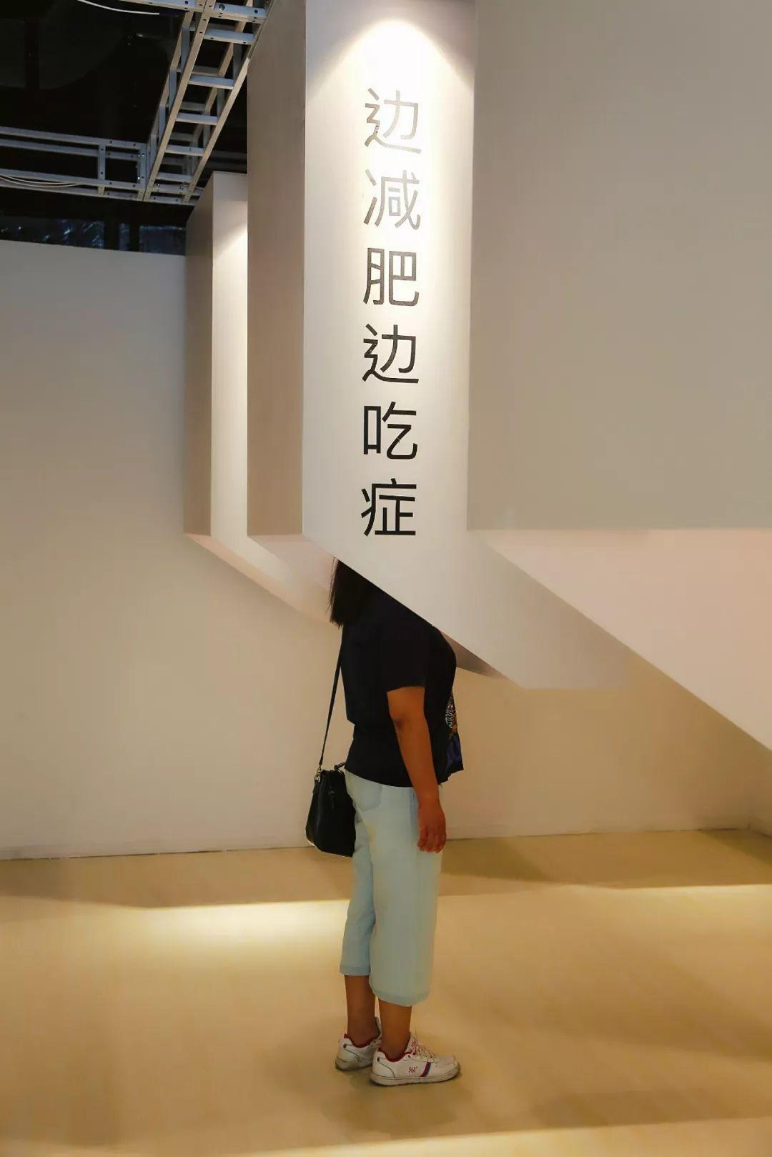 沈阳故宫图片