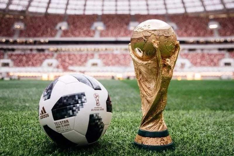 世界杯四大黑马预测 J罗纳瓦斯卷土重来,第一名谁也想不到