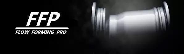 河北11选5ARTKA轮毂助力吉利杯超吉联赛全新圆梦之旅
