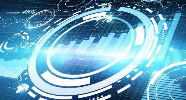 金融科技未来七大发展趋势