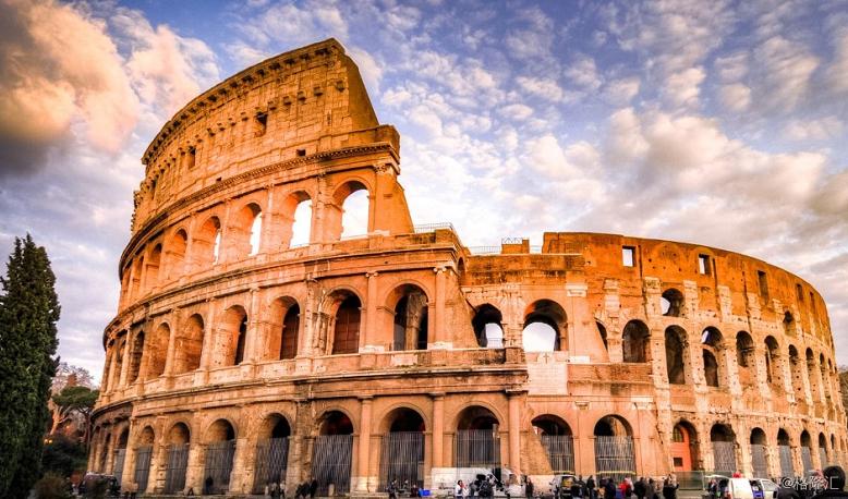 为什么说欧洲前途系于如何摆脱意大利困局?