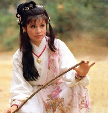 黄蓉淫荡片_豆腐:淮南王刘安的豆腐宴vs黄蓉的\