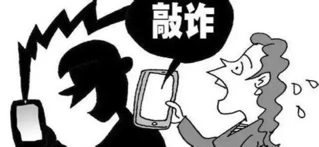 博罗人口_聚焦惠州两会博罗县县长谢远区:产业为王,坚持资源精力人口向...