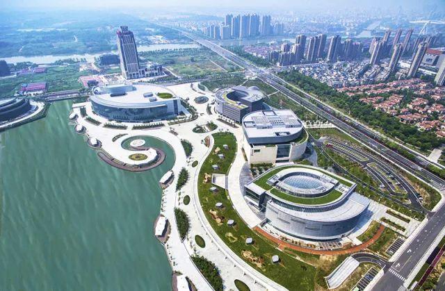 2020年太仓和海门gdp多少_全省第一 苏州GDP冲击2万亿 太仓贡献了...