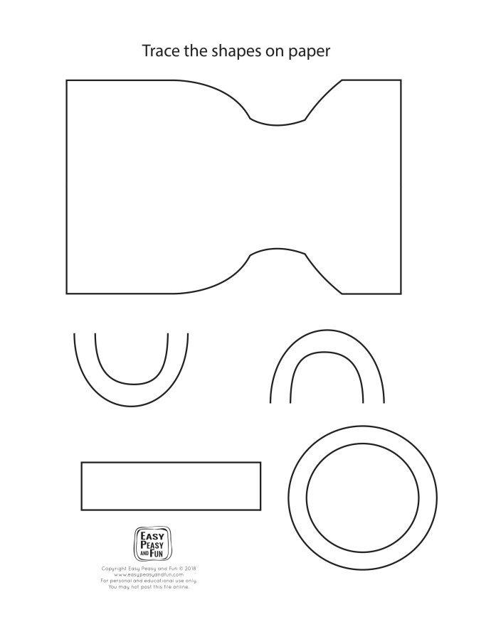 工程图 简笔画 平面图 手绘 线稿 690_892 竖版 竖屏