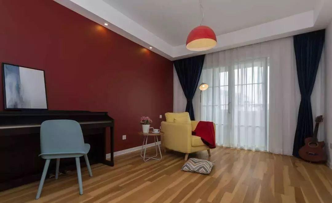 房间墙卧室家居起居室v房间背景卧室装修现代装修1080_662装饰口入户吊顶图图片