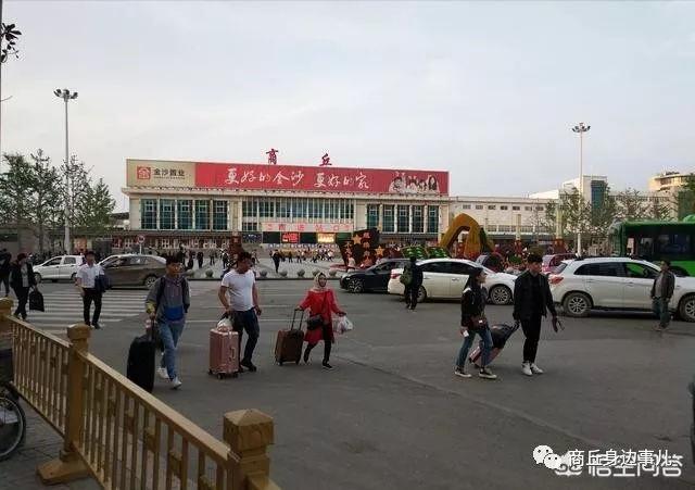 淮北市的经济总量_淮北市地图