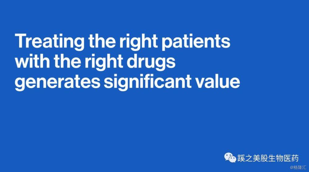 MedicinesCompanyNASDAQ:MDCO:RNAi技术在常