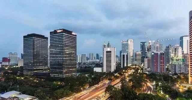 曼谷gdp_泰国曼谷图片