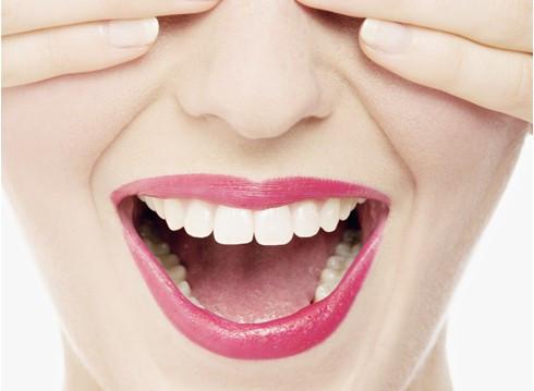 牙齿贴片的效果怎么样