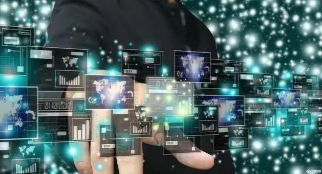 金融科技未来七大发展趋势(图7)