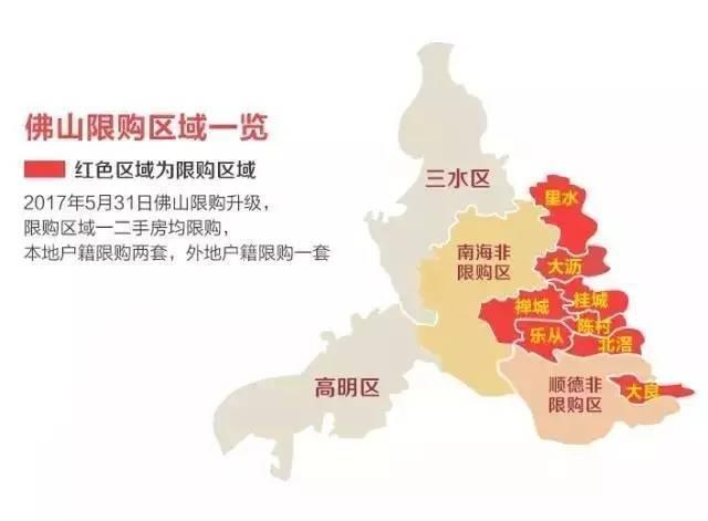 通道县人口_2020全国两会特别报道 澎湃新闻 ThePaper