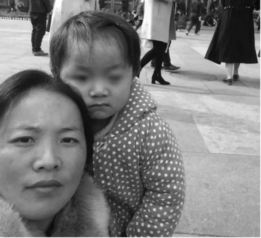 凤雅事件中的大V陈岚:我没造谣,道歉是基于谦卑而已