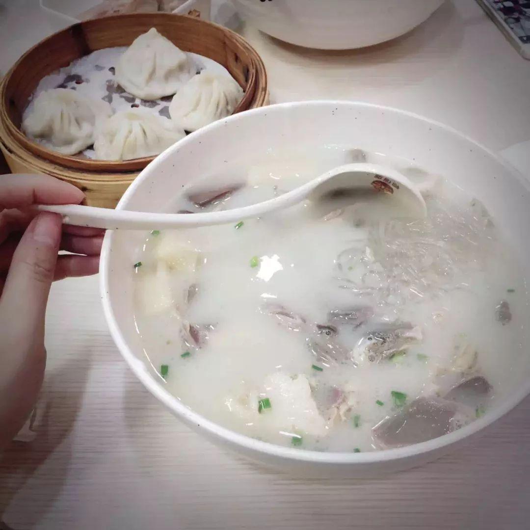 """一个周末游南京,访古逛吃真""""来斯"""""""