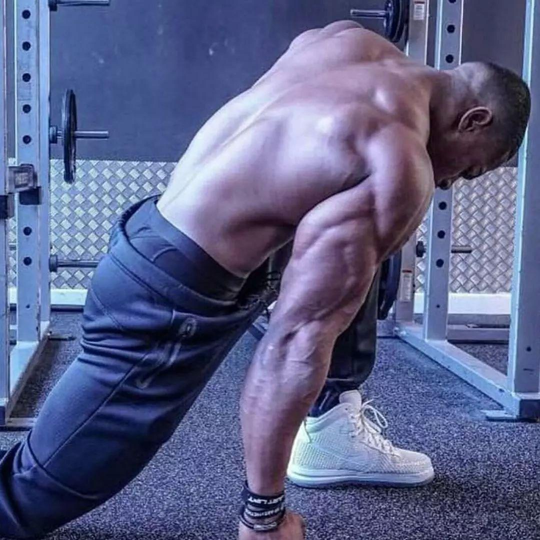 不懂如何开始自己健身计划?这样制定周计划,